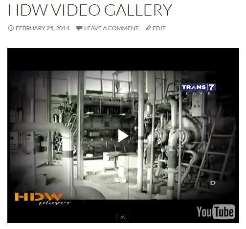 tampilan-hdw-video-gallery