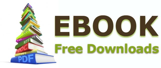 Bagi-bagi Ebook Gratis sampai 5 Maret2015