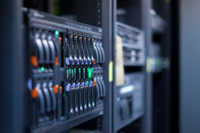 Setting Tambahan untuk Server VPSWordPress