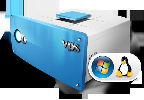 vps hosting wordpress