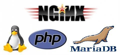 Install Nginx, Maria DB, dan PHP Melalui Webuzo di serverVPS
