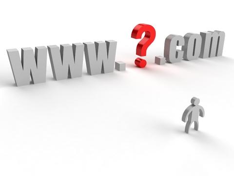 Setting Domain di ServerVPS