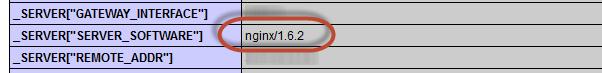 php-nginx-2