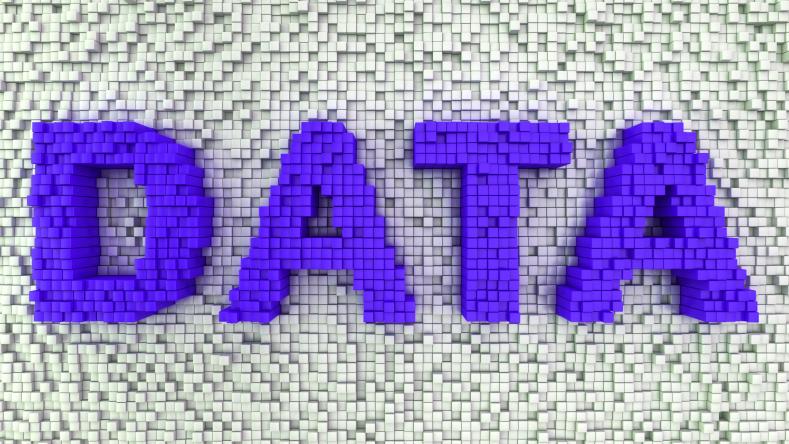 Mempelajari Tipe DataPHP