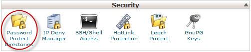 melindungi-wp-admin