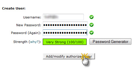 password-wp-admin