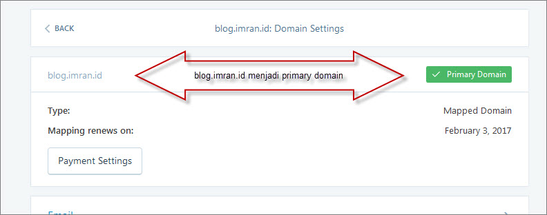 hasil-primary-domain