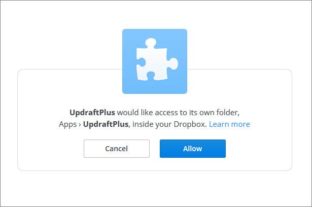 updraftplus-dropbox