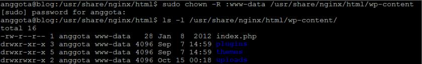 change-group-file-folder-uploads