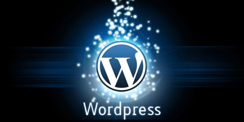 Cara Install WordPress di Server VPS