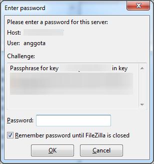 passphrase-private-key