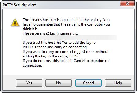 putty-security-alert