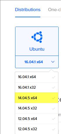 sistem-operasi-ubuntu