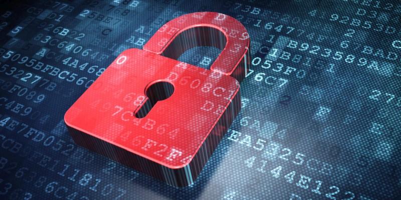 Cara Melakukan Koneksi SSH ke ServerVPS