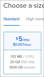 ukuran-server-vps