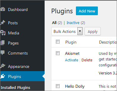 add-new-plugin