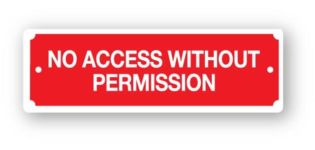 Mengatur Hak Akses padaWordPress