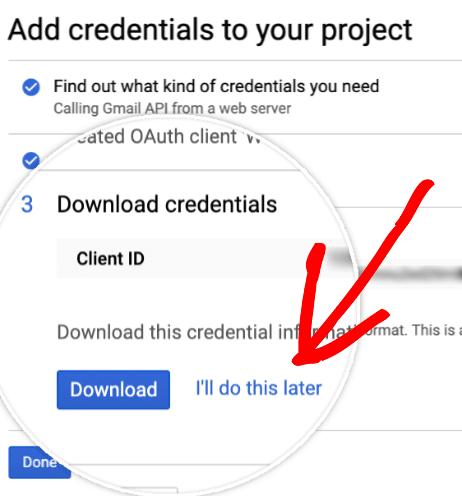 jangan download dulu