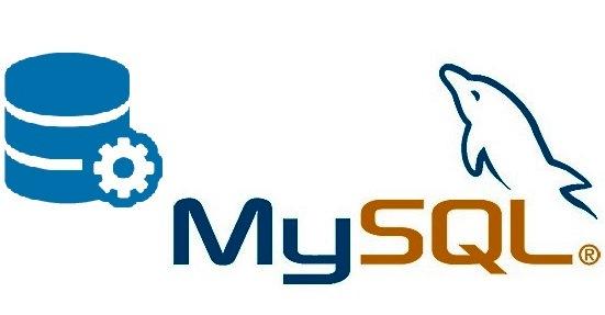 Command Line (Perintah Text) untukMySQL