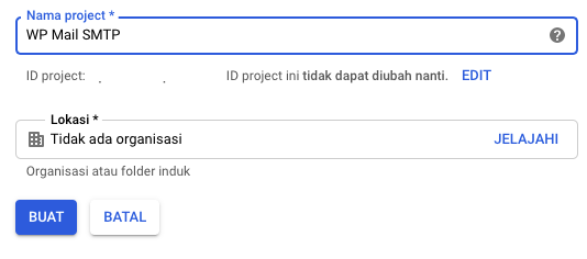 project-wp-mail-smtp