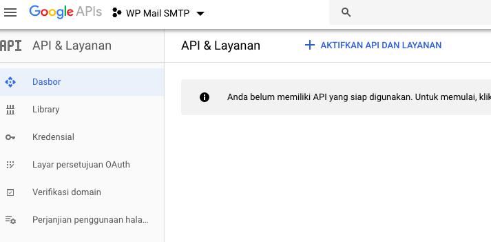 Aktifkan-API-Google
