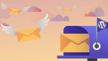 Mengirim Email dari WordPress
