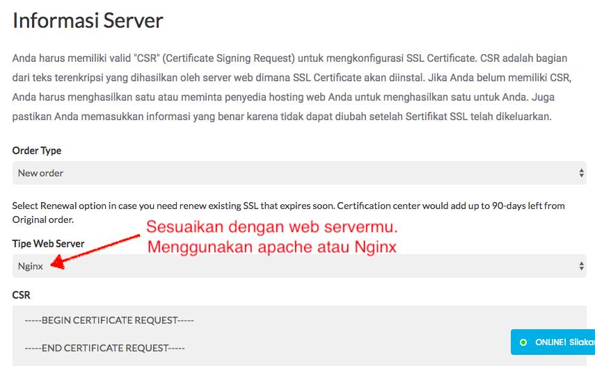 membeli-sertifikat-ssl