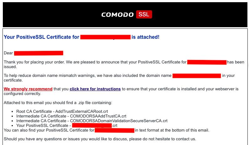 sertifikat-ssl-di-email
