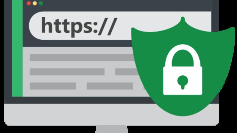 Cara Memasang SSL Pada WordPress di Web ServerApache
