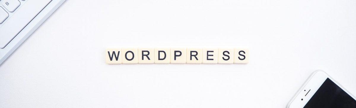 Mudah Belajar Blog Wordpress