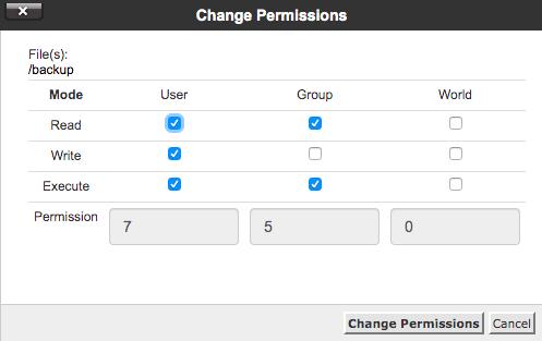 permission-folder-750